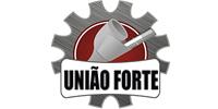 Uniao Forte